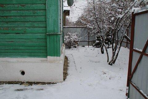 1-ком.квартира со всеми удобствами в районе вокзала г. Карабаново - Фото 5
