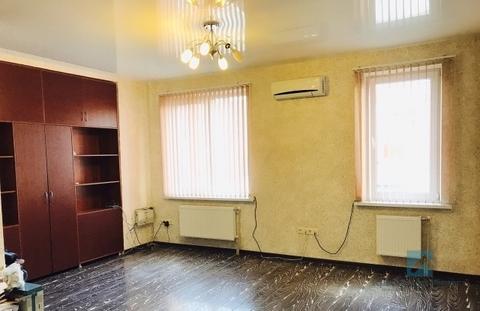 Продажа офиса, Краснодар, Чекистов пр-кт. - Фото 4