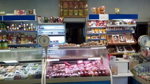 Продаю магазин 138.7 кв.м в Воронеже - Фото 3