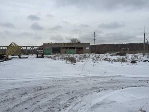 Продается Складской комплекс в г. Челябинске - Фото 3