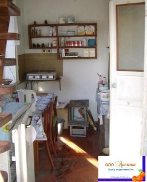 Продается дом, Михайловка - Фото 5