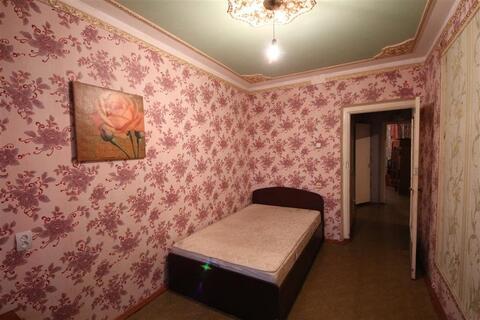 Микрорайон 15-й 29; 3-комнатная квартира стоимостью 15000 в месяц . - Фото 2