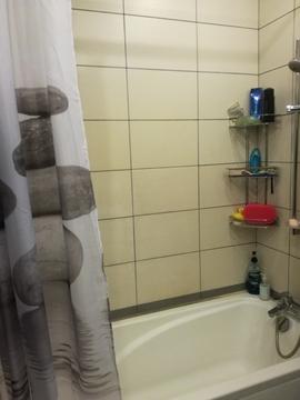Продается 1-комн.квартира в г.Химки, ул.Совхозная д.9 - Фото 3