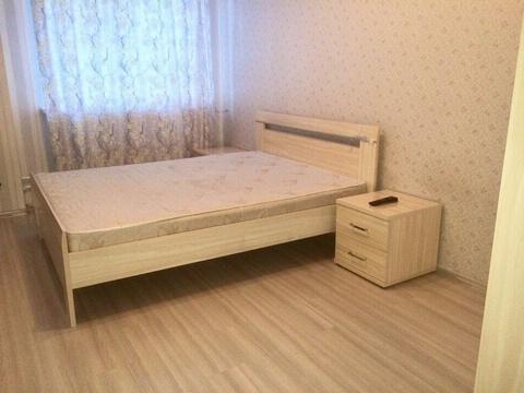 1 ком квартира Ярославского, 84 - Фото 1