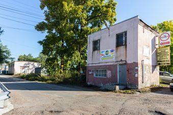 Продажа псн, Хабаровск, Ул. Лазо - Фото 1