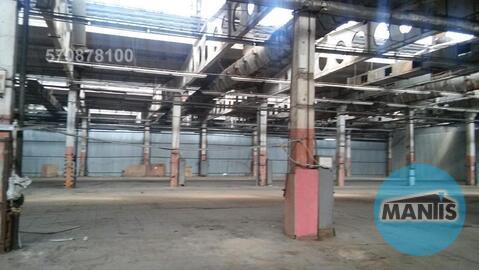 Сдается общая площадь 2300 кв - Фото 1