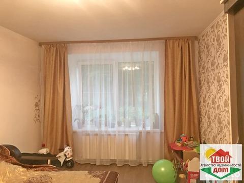 Продам 1-к квартиру 50 кв.м, в Белоусово, Калужская, 17 - Фото 4