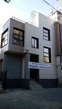 Продается помещение ул Советская 17г - Фото 1