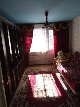 Квартира, ул. Вилонова, д.12 - Фото 2