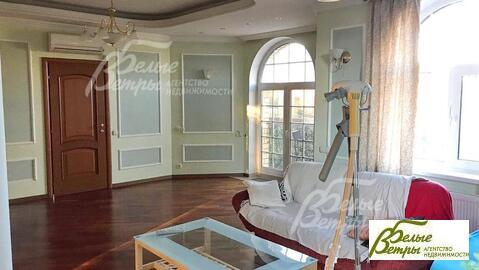 Дом в аренду380 кв. м,  12 сот, Киевское шоссе,  1 . - Фото 5