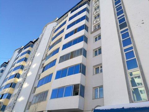 Продажа квартиры, Якутск, Ул. Халтурина - Фото 1