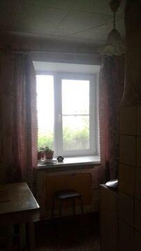 Продажа квартиры, Кинешма, Кинешемский район, Ул. Аристарха Макарова - Фото 2