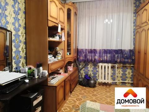 Отличная 3-х комнатная квартира на ул. Оборонной, 7 - Фото 5