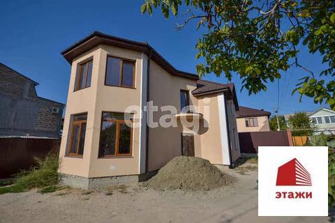 Объявление №58898840: Продажа дома. Севастополь