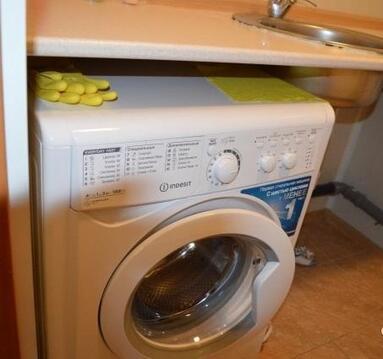 Аренда квартиры, Волгоград, Ул. Козловская - Фото 3