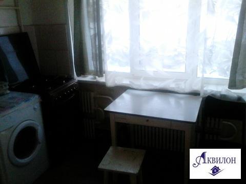 Сдаю 2-комнатную квартиру на Московке - Фото 3