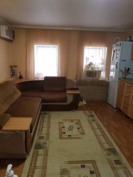 Продам дом на Караванной - Фото 3