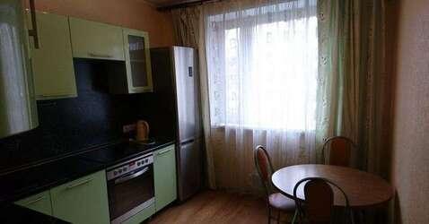 Аренда квартиры, Новоалтайск, Ул. Барнаульская - Фото 3