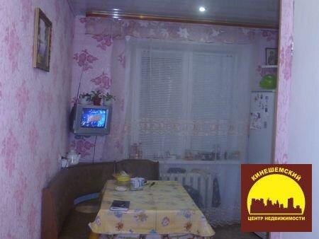 2-х комнатная уп , Заволжск - Фото 1