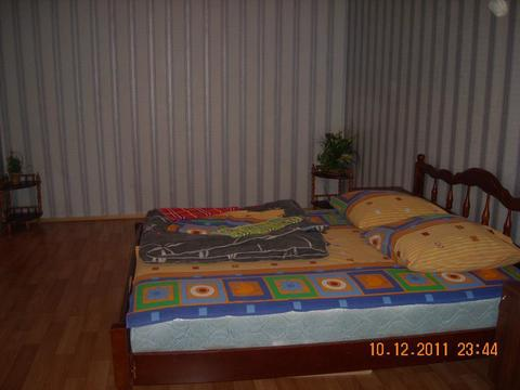 Квартиа посуточно - Фото 4