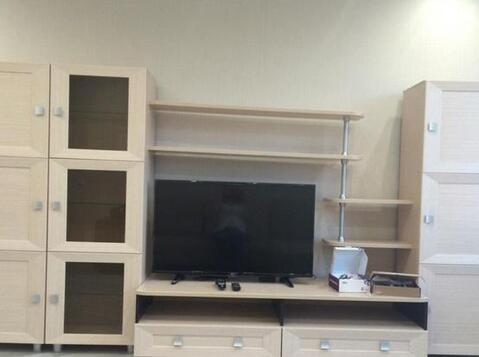 Отличная квартира в новом доме на Преминина - Фото 5