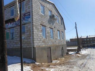 Продажа офиса, Харабали, Харабалинский район, Ул. Пионерская - Фото 2