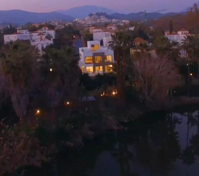 Объявление №1776857: Продажа виллы. Испания