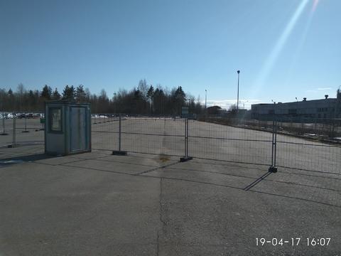 """Сдается офисное помещение класса """"А"""" в п. Белоостров - Фото 4"""