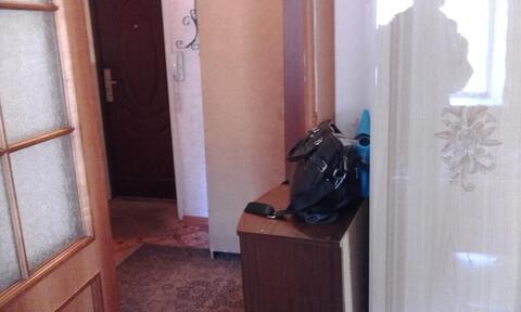 Продажа квартиры, Чита, Ул. Горького - Фото 2