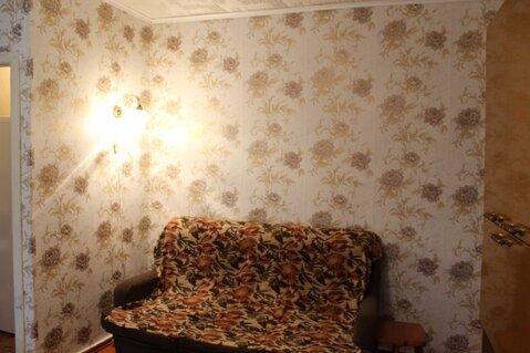 Трехкомнатная квартира: г.Липецк, Первомайская улица, д.99 - Фото 5