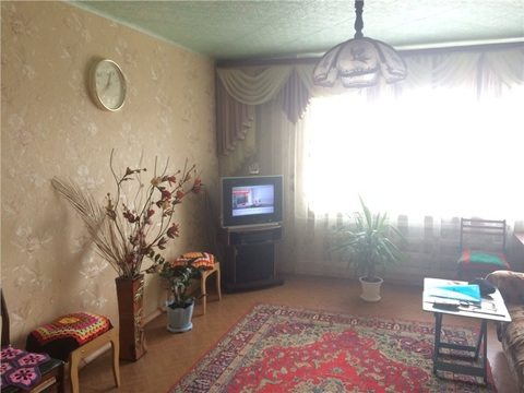 Улица Куюргазинская, дом 2 - Фото 2