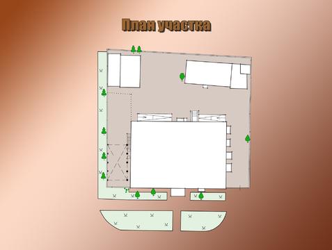 Гостиница в курортном центре Евпатории - Фото 4