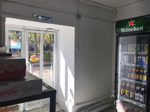 Продажа псн, Находка, Ул. Ленинская - Фото 2