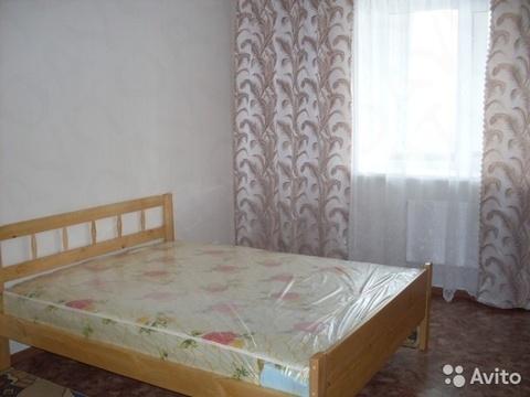 2-к квартира на Стройкова в хорошем состоянии - Фото 5