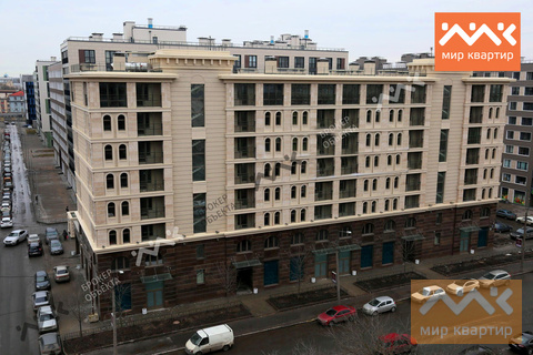 Продается 2к.кв, Кременчугская - Фото 2