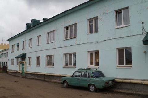 Объявление №49285545: Продаю 3 комн. квартиру. Иглино, ул. Калинина, д.35,