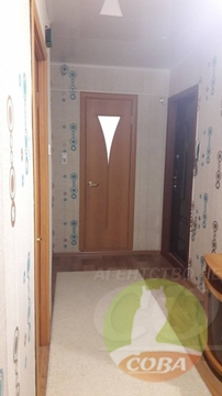Продажа квартиры, Каскара, Тюменский район, Ул. Ленина - Фото 5