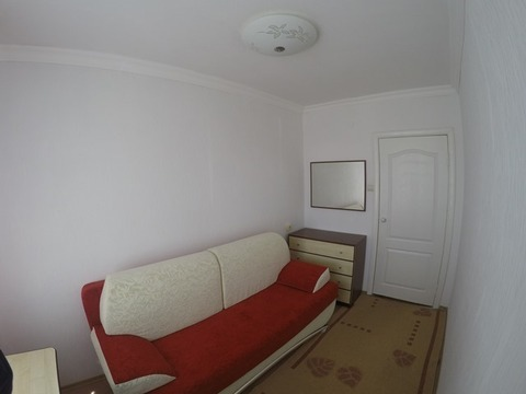 Внимание! 3 комнатная квартира по цене 2 комнатной в терновке - Фото 1
