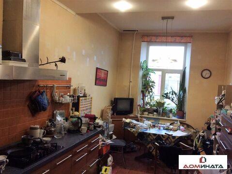 Продажа квартиры, м. Маяковская, Ул. Маяковского - Фото 3