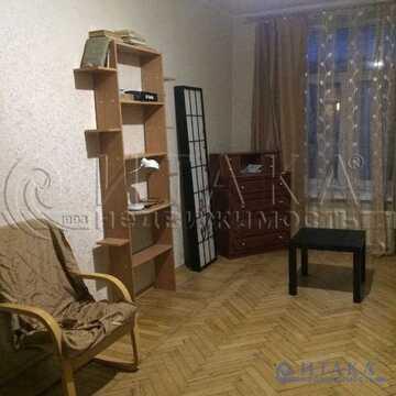 Продажа комнаты, м. Василеостровская, 16-я В.О. линия - Фото 2