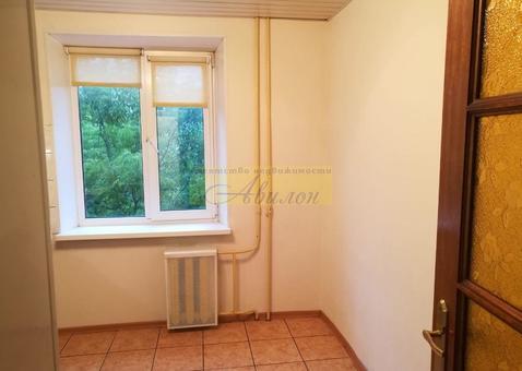 Продам 2 ком кв 49,5 кв.м. ул.Лесная 10 на 4 этаже - Фото 3