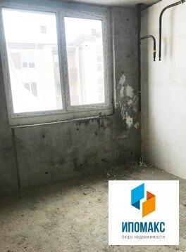 Продается 2-комнатная квартира в ЖК Борисоглебское д.Зверево - Фото 4