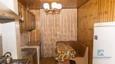 Аренда квартиры, Краснодар, Ул. Харьковская - Фото 5