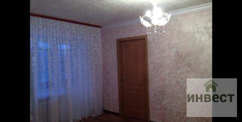 Продаётся 2-х комнатная квартира - Фото 2