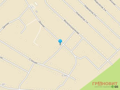 8 300 000 Руб., Продажа квартиры, Новосибирск, Дачное ш., Продажа квартир в Новосибирске, ID объекта - 333846310 - Фото 1