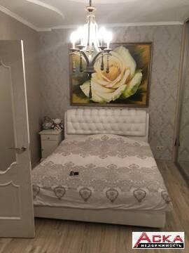 Продажа квартиры, Сочи, Ул. Бамбуковая - Фото 4