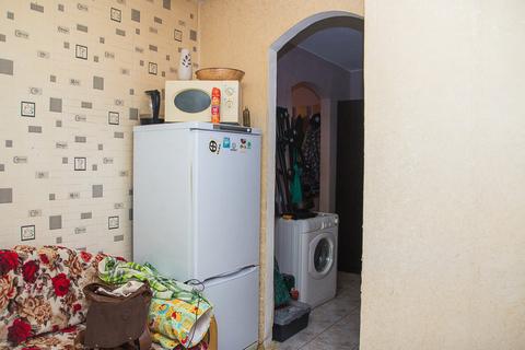 Владимир, Комиссарова ул, д.33, 2-комнатная квартира на продажу - Фото 4