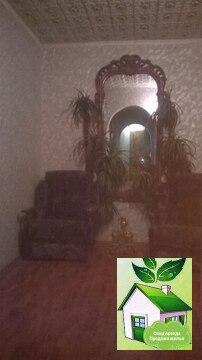 Сдам в аренду 2-к квартиру в центре Калуги по ул. Кирова. - Фото 5