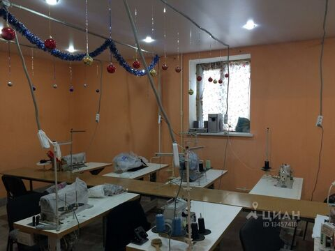 Продажа псн, Волгоград, Ул. Гороховцев - Фото 2