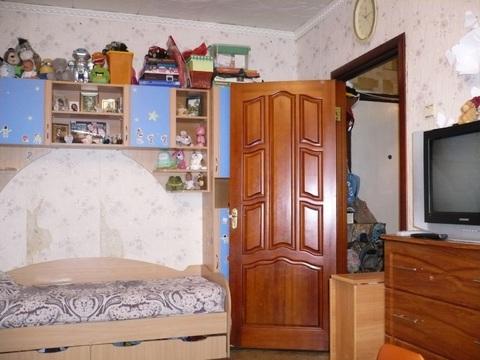 Комната 17 кв/м. Продажа. - Фото 2